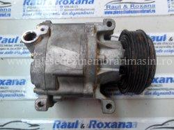 Compresor de clima Fiat Doblo | images/piese/149_55_m.jpg