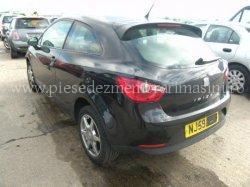 Radiator intercoler Seat Ibiza | images/piese/149_8370192-64931717-14068899_m.jpg