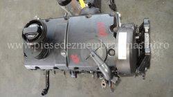 Injector diesel SEAT Alhambra | images/piese/149_dsc08173_m.jpg