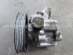 Pompa servo directie Audi A4 1.9TDI AVB | images/piese/150_img_0815_m.jpg