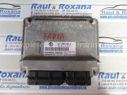 Calculator motor Skoda Fabia | images/piese/150_sam_3008_m.jpg