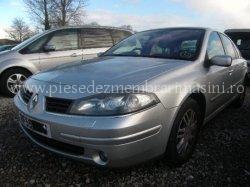 Prag lateral Renault Laguna | images/piese/153_29021382-83898174-23226577_m.jpg