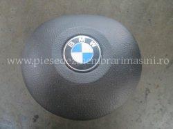Airbag volan Bmw 320 | images/piese/153_img_2763_m.jpg