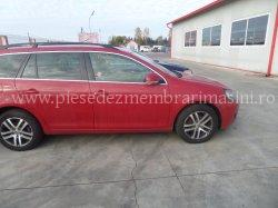 piese auto vw golf 6 1.6tdi cay | images/piese/156_sam_9187_m.jpg