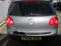 Pavilion Volkswagen Golf 5 | images/piese/157_img_1205_m.jpg