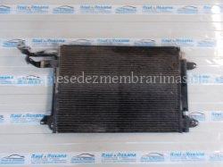 radiator clima Vw Golf 5 2.0sdi 2005 | images/piese/158_dscn2183_m.jpg