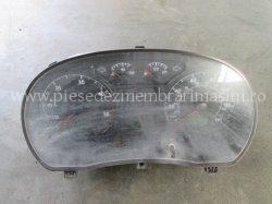 Ceas bord Volkswagen Polo 9N | images/piese/158_img_0783_m.jpg