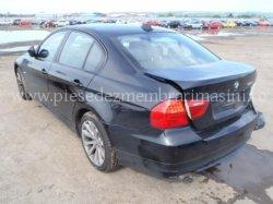 Buton geam Bmw 318d | images/piese/159_45207148-33686450-97393427_m.jpg