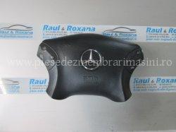 Airbag volan Mercedes C 220 | images/piese/159_img_6498_m.jpg