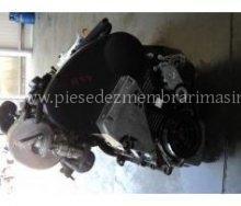Motor Skoda Fabia | images/piese/160_vindem-motor-skoda-fabia-1900sdi-asy_m.jpg