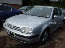 Grila fata Volkswagen Golf 4 | images/piese/161_5406180-59095378-72498291_m.jpg