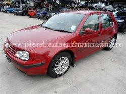 Broasca usa spate Volkswagen Golf 4 | images/piese/163_111_piese golf 4 1.4_b_m.jpg