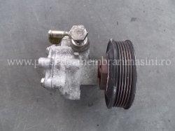 Pompa servo directie Volkswagen Golf 4 | images/piese/163_dscn0773_m.jpg