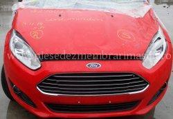 Electromotor Ford Fiesta | images/piese/163_sam_2176_m.jpg