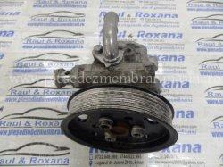 Pompa servo directie Volkswagen Sharan 1.9 tdi AUY   images/piese/163_sam_5515_m.jpg