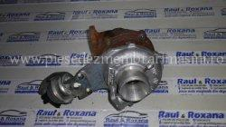 Turbosuflanta Opel Insignia 2.0cdti | images/piese/165_img_0013_m.jpg