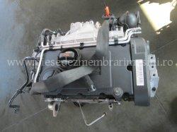 Motor tdi Audi A3 | images/piese/165_img_8559_m.jpg