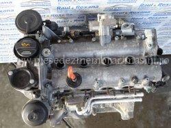Injector  benzina Volkswagen Golf 5 | images/piese/165_sam_8478_m.jpg