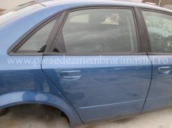 Macara geam Audi A4 1.9TDI AWX   images/piese/166_img_0978_m.jpg
