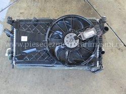 Ventilator racire-Clima-Bord Ford Focus 2 | images/piese/166_img_3266_m.jpg
