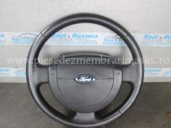volan Ford Fusion 1.4 16v 2005 | images/piese/166_img_3834_m.jpg