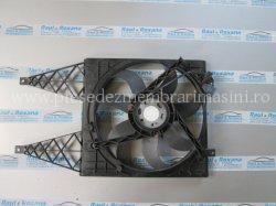 Ventilator racire-Clima-Bord Skoda Fabia | images/piese/166_img_7216_m.jpg