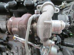 Turbosuflanta Ford Focus 2 | images/piese/167_img_7624_m.jpg
