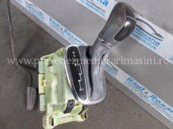 Timonerie cutie de viteza Mercedes C 220 | images/piese/170_img_1197_m.jpg