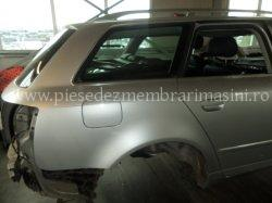Aripa spate Audi A4 | images/piese/171_sam_3638_m.jpg