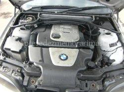 Airbag pasager Bmw 318d | images/piese/172_15977663_8x_m.jpg