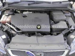 Radiator clima Ford Focus 2 | images/piese/172_740_24286053_8x_b_m.jpg