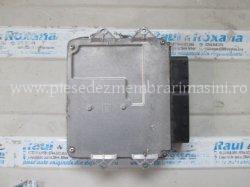 Calculator motor Opel Corsa C | images/piese/174_img_0620_m.jpg