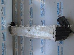 Radiator intercoler Fiat Doblo | images/piese/175_img_3516_m.jpg