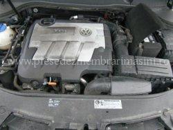 Calculator cutie de viteza Volkswagen Passat | images/piese/178_83390369-2412138-56705759_m.jpg