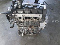 Ax came Audi A3 1.9TDI | images/piese/179_img_7664_m.jpg