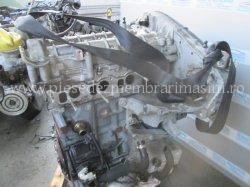 Vibrochen Opel Vectra C 1.9Cdti | images/piese/180_img_6887_m.jpg