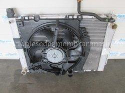 radiator racire Renault Clio 1.2 16v  | images/piese/181_img_3570_m.jpg