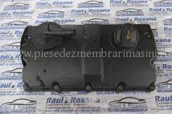 Capac culbutori Volkswagen Passat   images/piese/181_p1010006_m.jpg