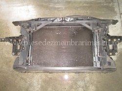 Radiator racire SEAT Leon | images/piese/184_img_0481_m.jpg