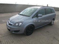 Comanda Ac Opel Zafira B | images/piese/185_82947858-52364138-69073672_m.jpg