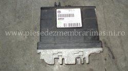 Calculator comfort SEAT Alhambra | images/piese/185_dsc08127_m.jpg