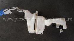 Vas strop gel SEAT Alhambra | images/piese/186_dsc00849_m.jpg