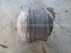 Tampon motor Mercedes C 220 | images/piese/186_img_9211_m.jpg