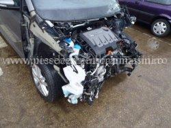 Pompa ulei Volkswagen Touran 1.6tdi (1T3) | images/piese/187_604_25211673_9x_b_m.jpg