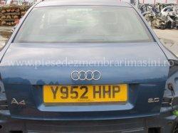 Capota spate Audi A4 1.9TDI AWX | images/piese/188_img_0975_m.jpg