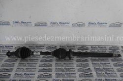 Planetara Opel Insignia 2.0cdti | images/piese/190_p1000684_m.jpg