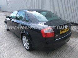 Bancheta spatar Audi A4 1.8T | images/piese/191_506_22019033_2x_b_m.jpg