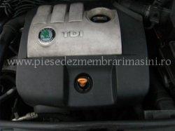 Radiator intercoler Skoda Fabia | images/piese/192_fab_m.jpg