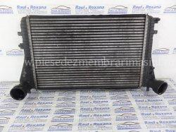 Radiator intercoler Volkswagen Passat   images/piese/193_sam_0806_m.jpg