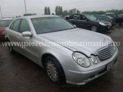 Scaun Mercedes E 220 | images/piese/196_merc_m.jpg